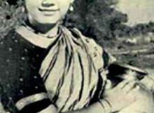Nua Bou oriya film